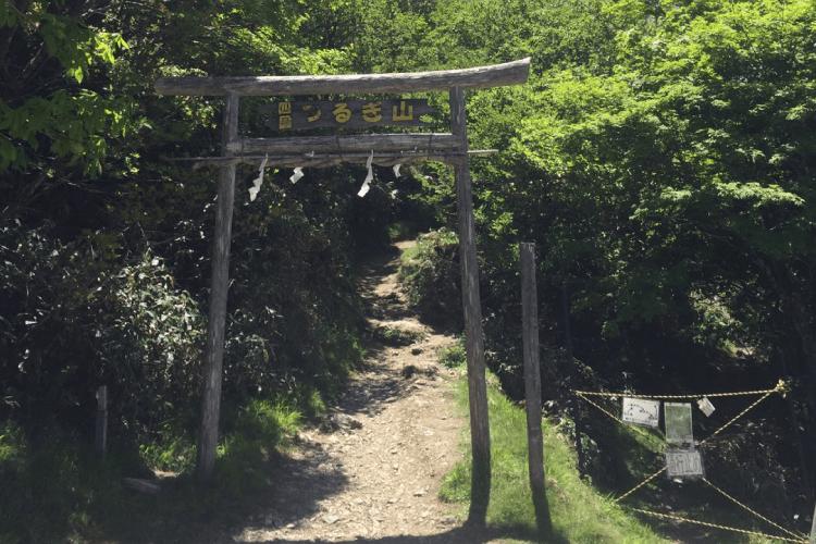 大剣道入り口