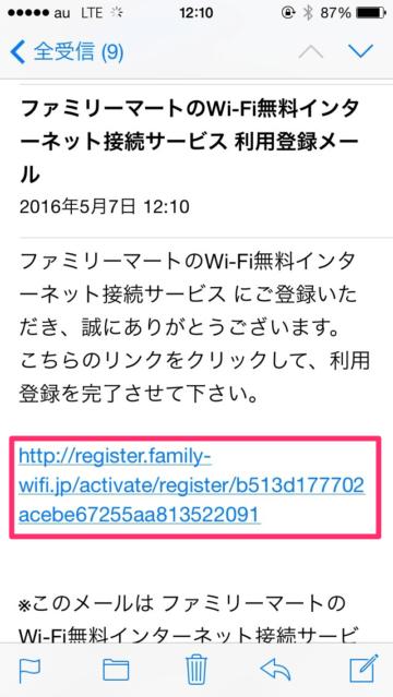 family21-1
