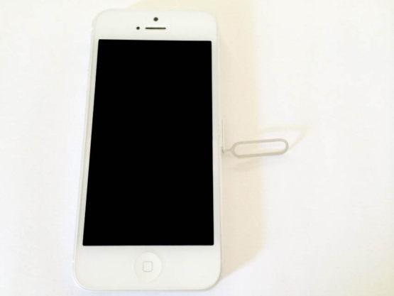 iPhonesim2