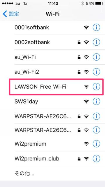 lawson1-4